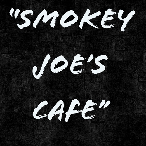 "G Eazy Style Beat ""Smokey Joes Cafe"" by JR_Beatz"