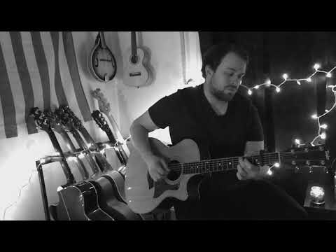 Acoustic Session 2/9/18