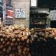 Jerusalem markets | pane