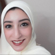 Israa El-Hamawey