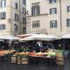 Italia | day 3