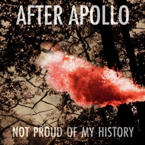 No Signal by After Apollo