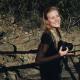 Anna Kirsten Todd