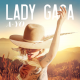 Lady Gaga - A-YO