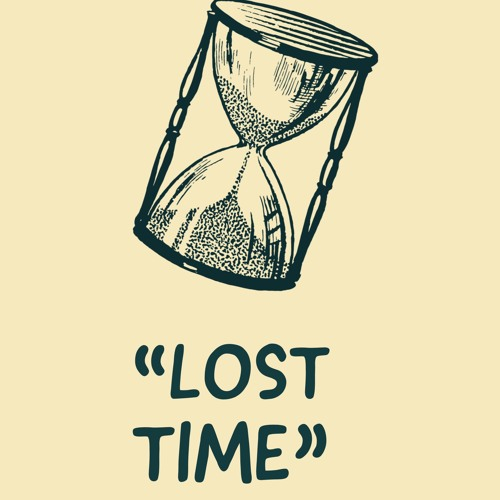 """G Eazy Type Beat """"Lost Time"""" by JR_Beatz"""