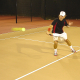 ScottsdaleTennisLessons.com - KJ the tennis pro